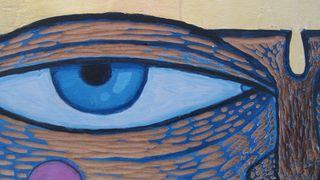 Eye_carvedpainting